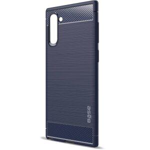 Base Pro Slim Case for Samsung Note 10 Plus - Blue