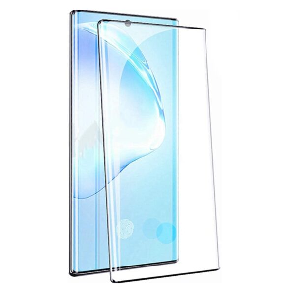 BASE PREMIUM TEMPERED GLASS SCREEN PROTECTOR FOR SAMSUNG NOTE 20 ULTRA