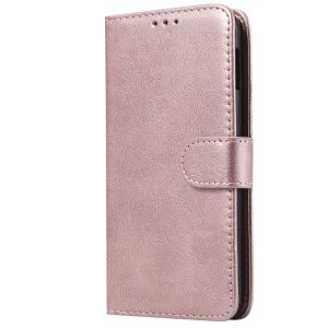 Base Folio Exec Wallet Case Samsung Galaxy S10 Plus - Rose