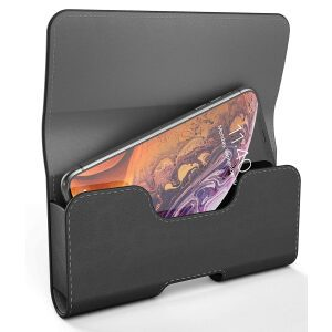 Base premium Pouch for iPhone [Size3]
