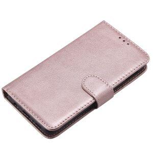 Base Folio Exec Wallet Case Samsung Galaxy S10e - Rose