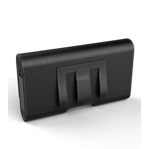 Base Premium Pouch with Slim Case [Size1]
