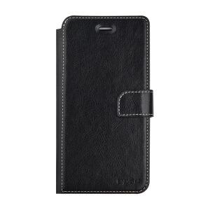 Base Folio Exec Wallet Case iPhone 7 / 8 Plus - Black