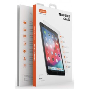 """Base Premium  Tempered Glass Screen Protector for iPad {10.1""""/10.2"""" inch} 2019/2020"""