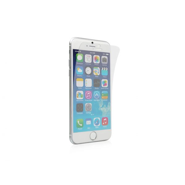 Shockproof Screen Protector For Iphone 6 Plus