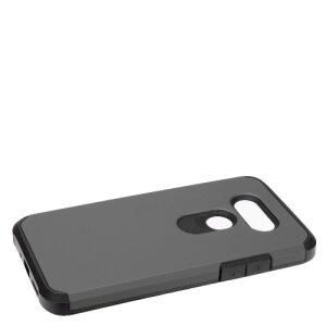 Base LG G5 Hybrid Case - Black