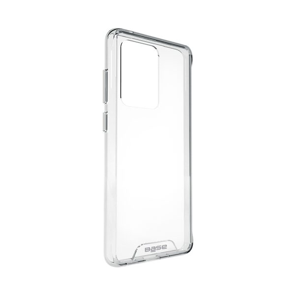 Base Samsung Galaxy S20 Ultra -b-Air 2 Crystal Clear Slim Protective Case