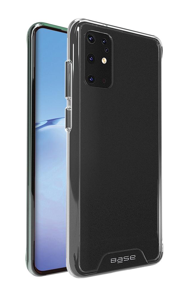 Base Samsung Galaxy s20 -b-Air 2 Crystal Clear Slim Protective Case