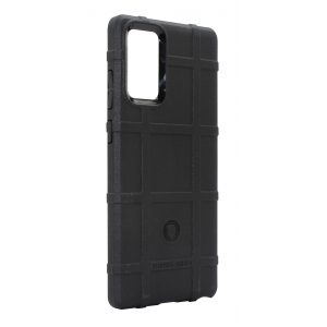 Base Samsung Note 20 Armor Tech Case - Black
