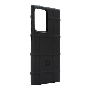 Base Samsung Note 20 Ultra  Armor Tech Case - Black