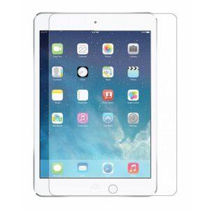 Base Premium  Tempered Glass Screen Protector for iPad Mini 4 & 5 {7.9 inch}