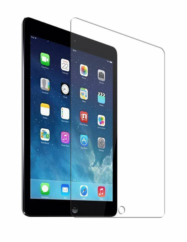 Base Premium  Tempered Glass Screen Protector for iPad  Mini 1/2/3  {7.9 inch}
