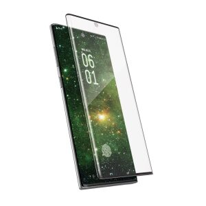 Base Tempered Glass Screen Protector for Samsung Galaxy S20 Ultra