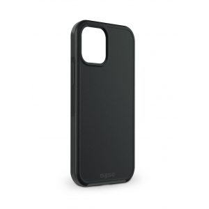 iPhone 13 (5.4) - ProTech - Rugged Armor Protective Case - Black